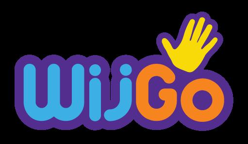 Wijgo